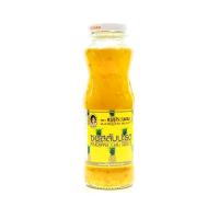 Соус Maepranom Brand ананасовий з чілі 220мл с/б х6