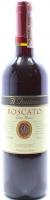 Вино Boscato Rosso 0,75л х3