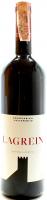 Вино Colterenzio Lagrein  0.75л х2