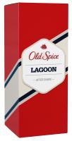 Лосьйон Old Spice після гоління Lagoon, 100 мл
