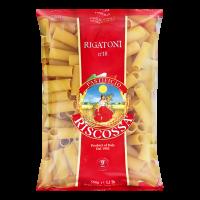 Макаронні вироби Riscossa №18 Rigatoni 500г х24