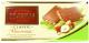 Шоколад Roshen молочний з подрібненими горіхами 90г х30
