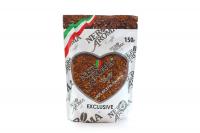 Кава Nero Aroma Exclusive розчинна сублімована 150г х12