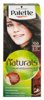 Крем-фарба для волосся Palette Фітолінія 700
