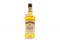 Лікер Jack Daniel`s Tennesse Honey 35% 0,7л х2