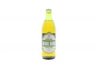 Пиво Опілля Класичне Живе Пиво світле 0.5л х12