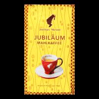 Кава Julius Meinl Ювілейна мелена в/у 250г