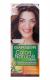 Фарба для волосся Garnier Color Naturals №6.34 х12