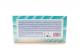 Хустинки паперові косметичні Zewa Softis Style Box, 80 шт.