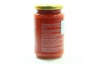Соус Casa Rinaldi томатний Арраб`ята пікантний 350г х6
