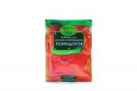 Приправа Kamis д/засол.та маринув.помідорів 25г х10