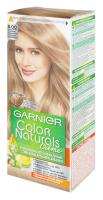 Фарба стійка для волосся Garnier Colour Naturals Creme 8.00 Глибокий Пшеничний