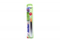 Зубна щітка Jordan Individual Clean (середня) х6