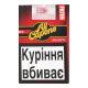 Сигари Al Capone Pockets Red Filter 10шт