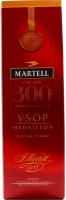 Коньяк Martell VSOP 1л у коробці