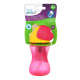 Чашка Philips Avent з трубочкою 300мл рожева SCF798/02