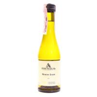 Вино Коктебель Монте Блан біле напівсолодке 0,2л х12