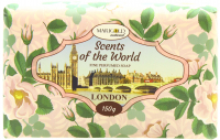 Мило Marigold natural London150г