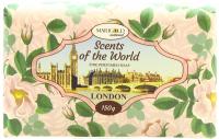 Мило Marigold natural London150г