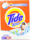 Пральний порошок Tide+Lenor touch of scent Автомат, 450 г