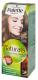 Крем-фарба стійка для волосся Palette Naturals №560 Мускатний Горіх