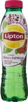 Напій Lipton чай Суниця та журавлина 0,5л х12