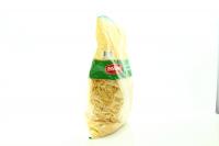 Макарони Pasta Prima Вермішель 800г х12