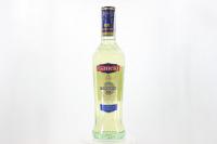 Вермут Gancia Bianco 0,5л х6