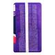 Гігієнічні прокладки Always Platinum Ultra Super Plus, 26 шт.
