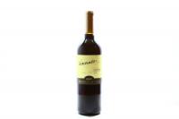 Вино Winemaker Cabernet Sauvignon 0,75л x3