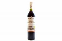 Вино Коблево Select Мускат Королівський червоне 0,75л х6