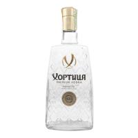 Горілка Хортиця Premium 0,7л х6