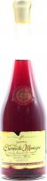 Вино Alianta Ch. de Montagne червоне нап/солодке 0.75л х6