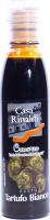 Крем бальзамічний Casa Rinaldi зі см.білого трюфеля 150мл