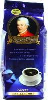 Кава Mozart Kaffee mild мелена 250г