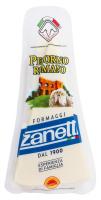 Сир Zanetti Пекорино Романо 36% 250г х12