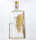 Горілка Хлібний дар Класична 40% 1,75л х12