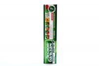 Зубна паста Лесной бальзам Форте 75мл х6