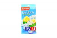 Пакетики для льоду Paclan 10*24 240шт.