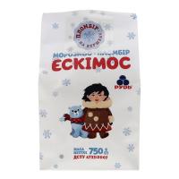 Морозиво Рудь Ескімос 750г х4