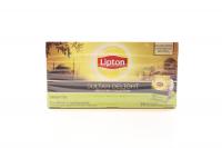 Чай Lipton Sultan Delight зелений 45г 25пак х24