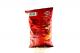 Чіпси Chio Chips з паприкою 75г х12