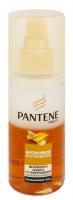 Спрей Pantene Інтенсивне відновлення 150мл х6
