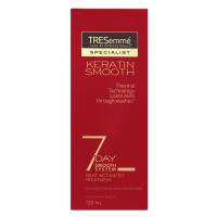 Крем-праймер для волосся TRESemme Розгладжуючий, 120 мл
