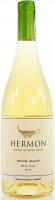 Вино Yarden Mount Herman 0,75л x2