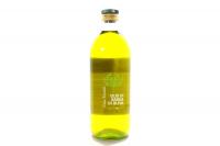 Олія оливкова Casa Rinaldi 1л х12