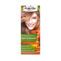 Фарба для волосся Palette Фітолінія 265