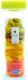 Ємність Glasslock для сипучих прод. скло 1300мл арт.ІР-606