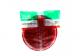 Набір одноразового посуду Domi на 6-ть персон арт.5706 х6