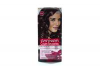 Фарба для волосся Garnier Color Sensation 4,15 х6